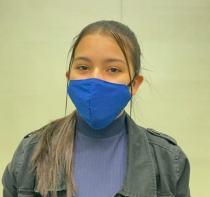 Dermatitis en MANOS YA NO MÁS